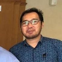 Tim Pengajar Belajar K3 Indonesia