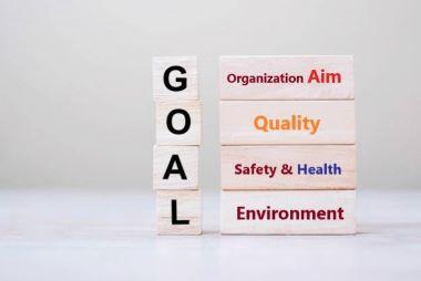 Sistem Manajemen Integrasi