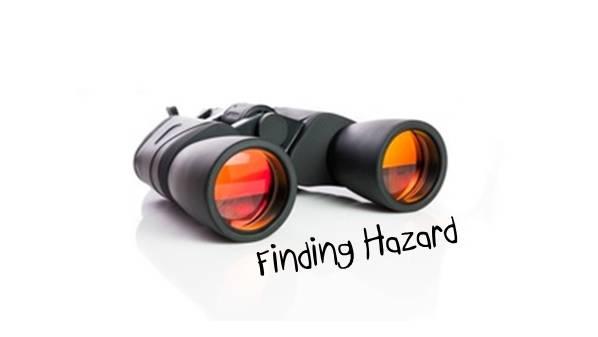 Course Image Prosedur Manajemen Risiko (Identifikasi Bahaya Dan Penilaian Risiko)