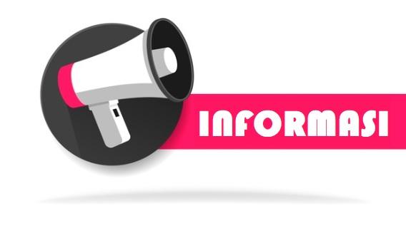 Course Image Prosedur Komunikasi